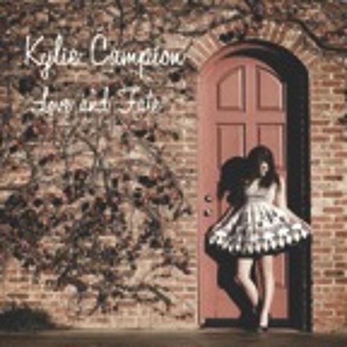 Kylie Campion's avatar