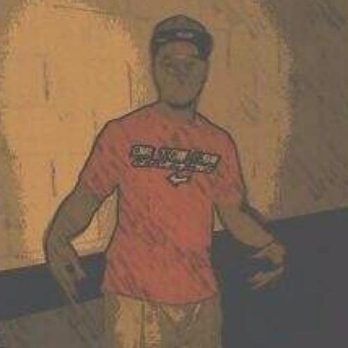 DeShaun T. Green's avatar