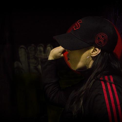 S K's avatar