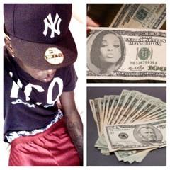 D_money213
