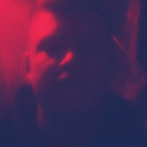 nohander176's avatar