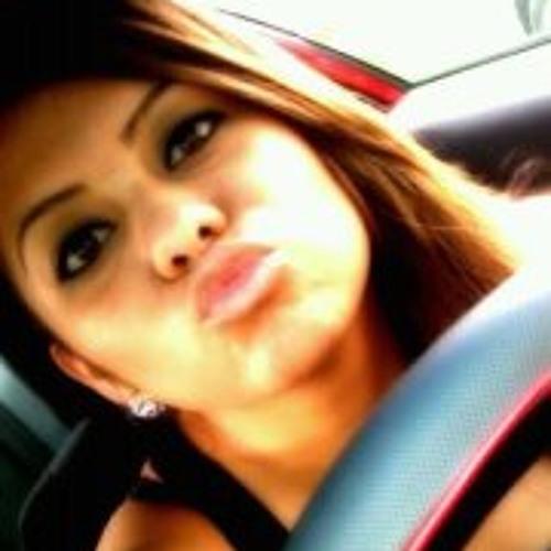 Gladys Beatriz Aguirre's avatar