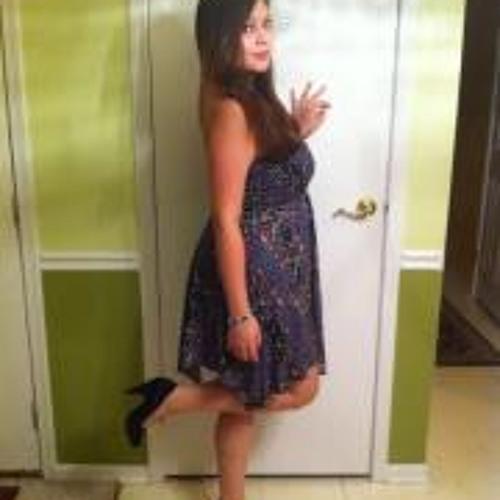 Chelsea Clark 5's avatar