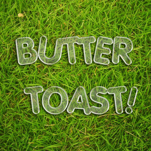 Butter Toast bit's avatar
