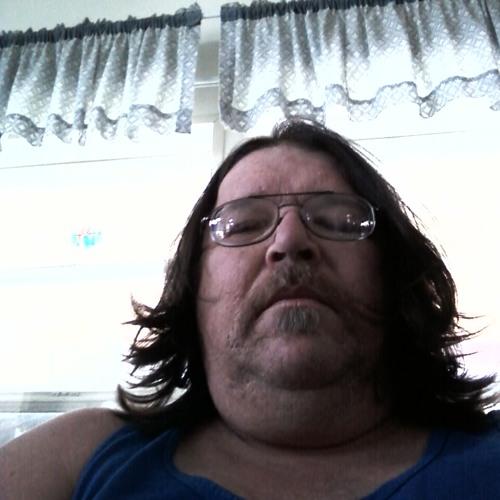user713479270's avatar