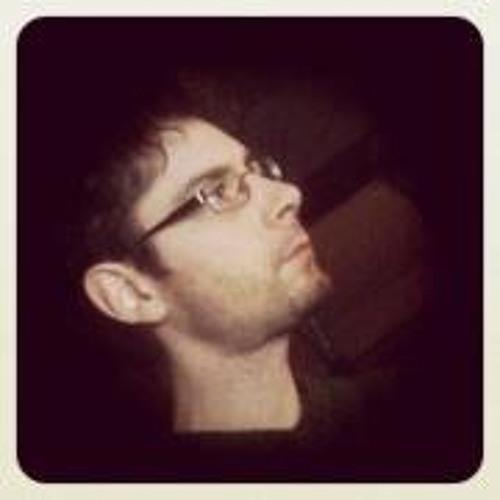 vilmerz's avatar