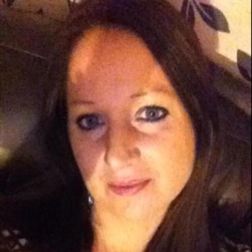 shieilds's avatar