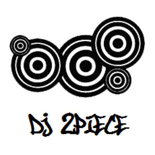 Dj 2piece's avatar