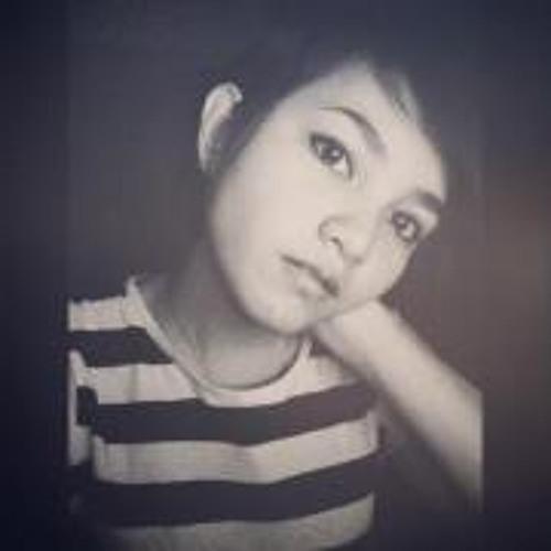 Meilyana Prasetyo's avatar