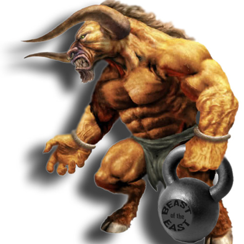 GHOST151's avatar