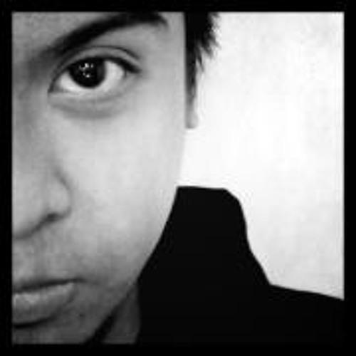 Khel Mendoza's avatar