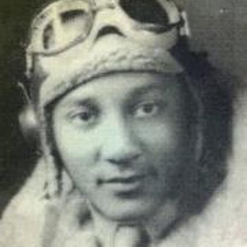 Edward Sugar Bear Wells's avatar