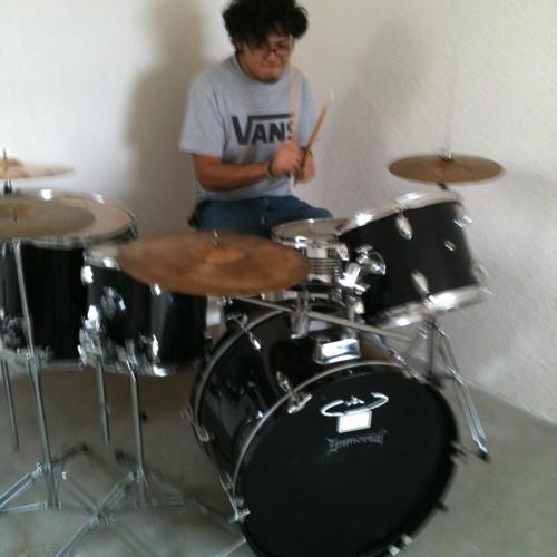 Ricardo Gonzalea Gomez's avatar