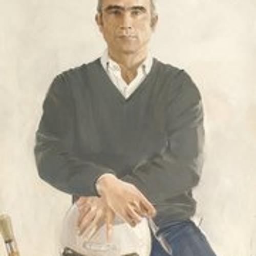 Gonçalo Lança Morais's avatar