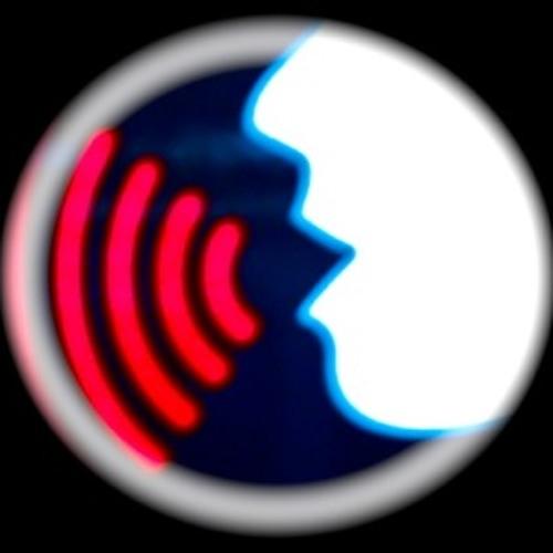 MIAS's avatar
