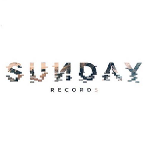 Sunday Records's avatar