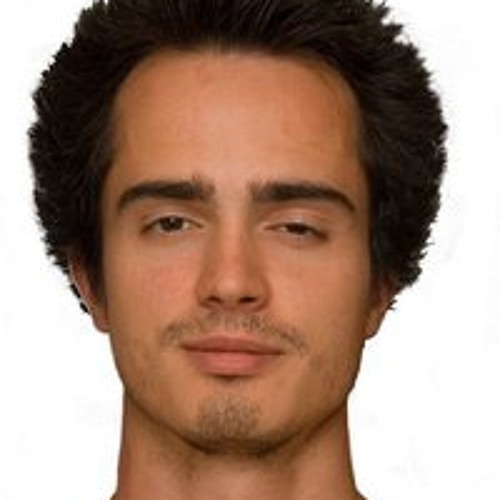 Alexander Baltz's avatar