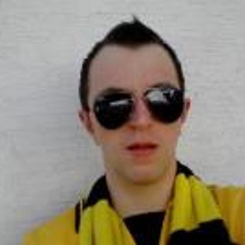 baunz aka onhcet's avatar