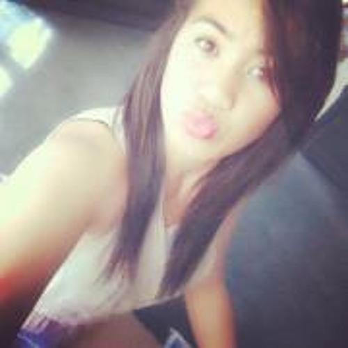 Selevia Tuitupou's avatar