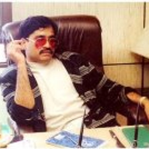 ravmahal's avatar