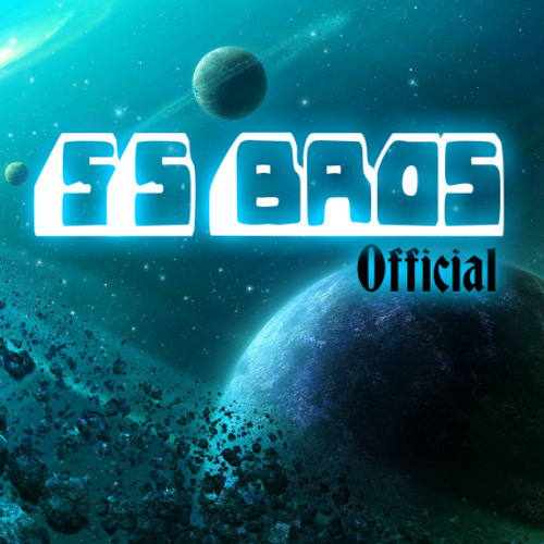 SS Bros Official's avatar
