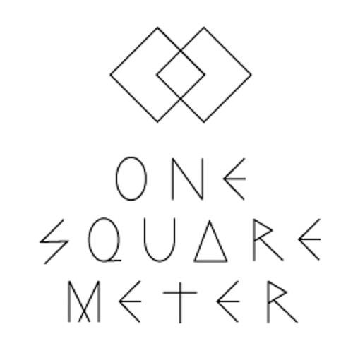 onesquaremeter's avatar
