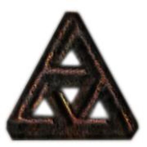 SinisterRainbow's avatar