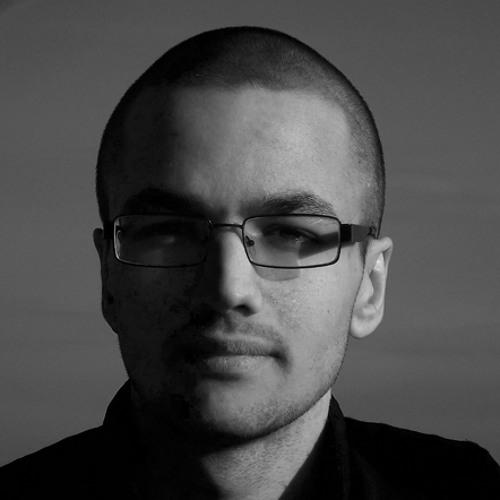 Schmando's avatar