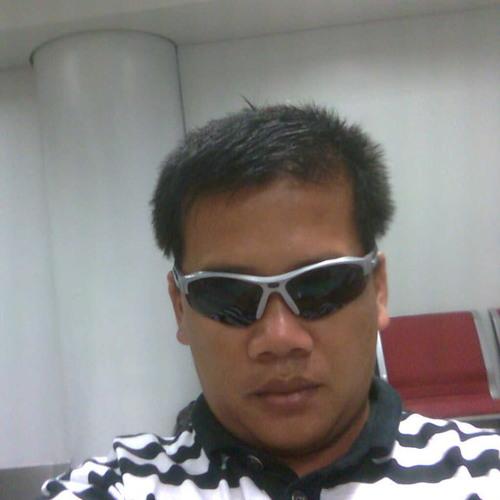 DJ_M_i_x_e_r's avatar