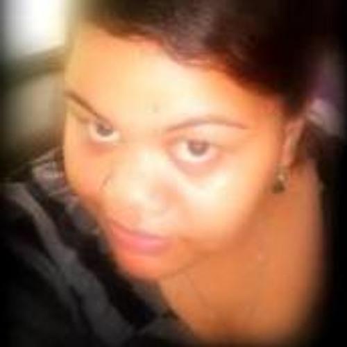 Norma Lani Yangfelmog's avatar