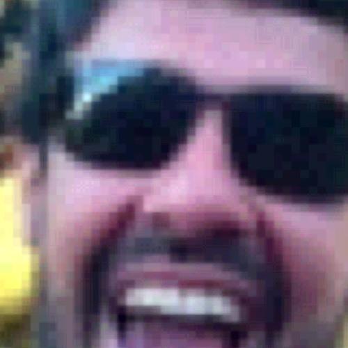 bronkooooo's avatar