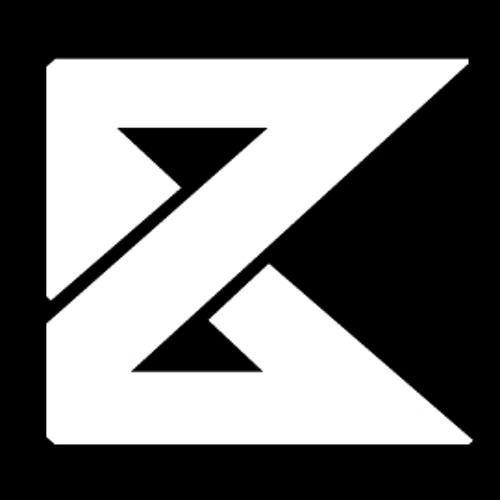 BYJ's avatar