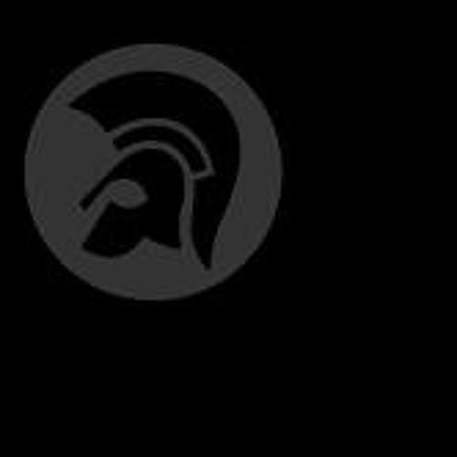 Don Crasher's avatar
