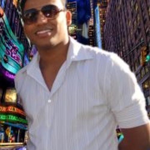 Cláudio Alves 8's avatar