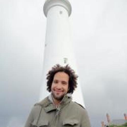 Carlos Arturo Acosta 1's avatar