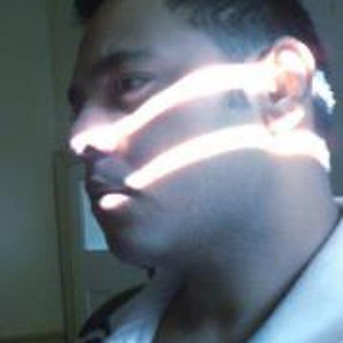 M4ddy R3ddy's avatar