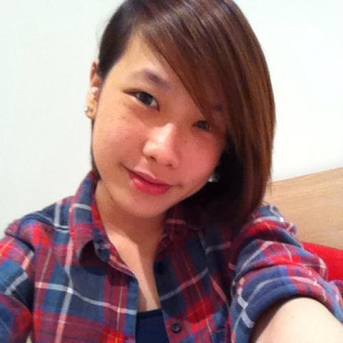 aun_chee's avatar