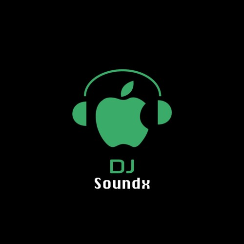 Dj Soundx's avatar