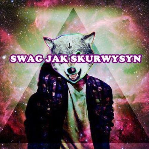 SwagJakSkurwysyn's avatar