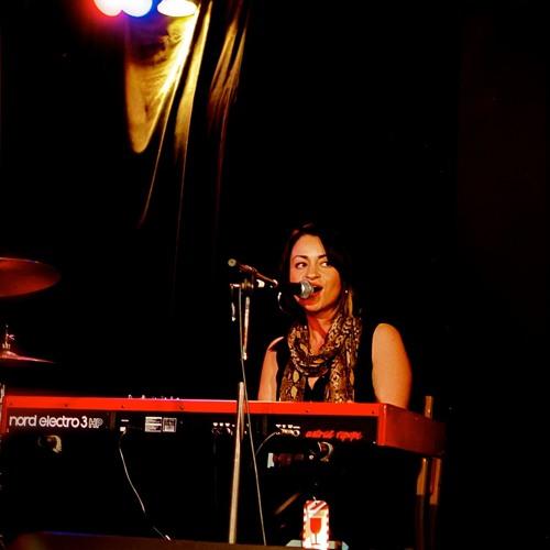Karen Morales's avatar