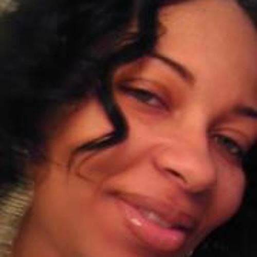 Margaret Rich's avatar