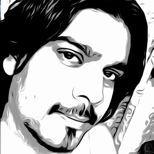 Sheldon D'Silva's avatar