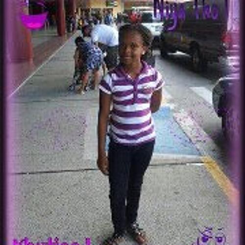 ~Niya Tho~'s avatar