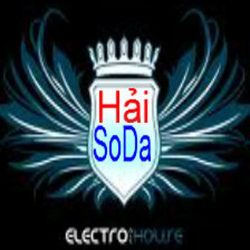 haisoda's avatar