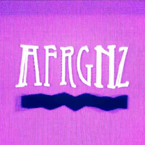 AFRGNZ's avatar