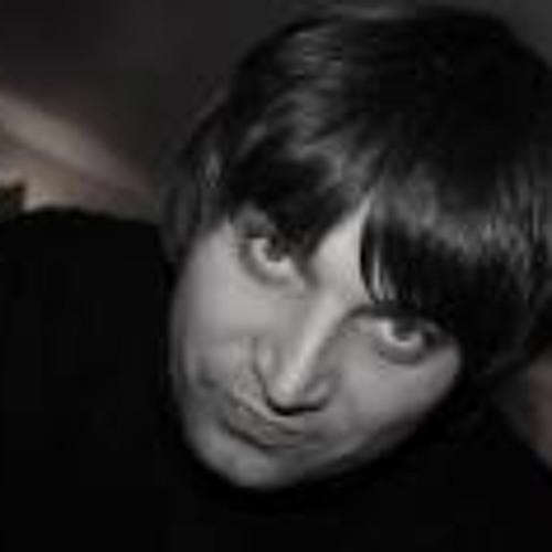 Alexey Yuryevich's avatar