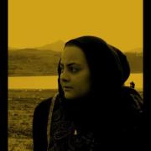 Behnaz Zehtabian's avatar