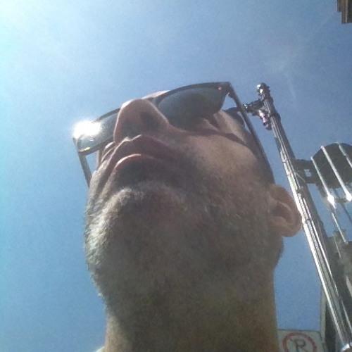 mannux99's avatar