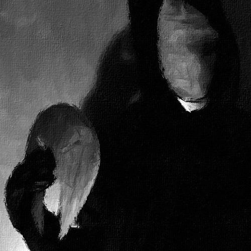 Oniron's avatar