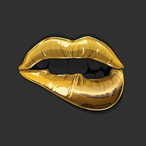 Gold Forever's avatar